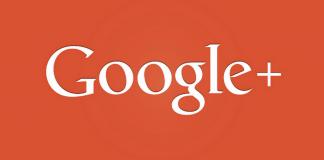 Google Plus Yenilendi - Koleksiyonlar ve Topluluklar Üzerinde Duruluyor