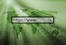 HTTPS'e Geçin Google' da Önde Çıkın