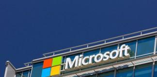 Microsoft Big Data Girişimi Olan Metanautix' i Satın Aldı