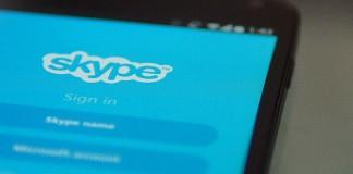 Microsoft Skype' ı İyileştirmek için Talko' yu Satın Aldı