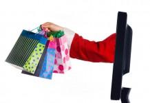 PayPal ve GFK - Yılbaşı Alışveriş Araştırması