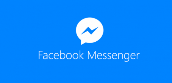 Facebook Messenger' ın Telefon Rehberinizi Kaydettiğini Biliyor Musunuz?