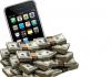 Para Kazanabileceğiniz 9 Mobil Uygulama
