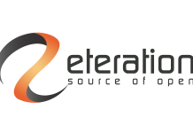 Eteration Academy : Yeni Nesil Web Teknolojileri ile Yüzleşin!
