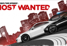 20 Kuruş'a Need for Speed Most Wanted Alabilirsiniz