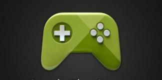 """Google Play Games"" Google+ Hesabı Gerektirmeyecek"