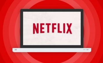 Kısa: Netflix Bazı Ülkelerde Çöktü