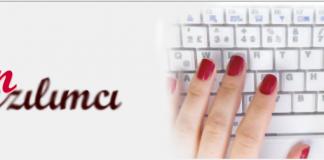 Kadın Yazılımcı Topluluğu Röportajı