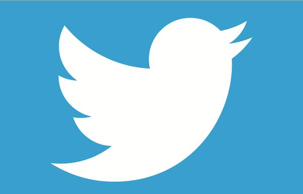 Twitter'da Giriş Yapmadan Yorumlar Görülecek