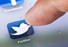 Twitter 125,000 Hesap Kapattı