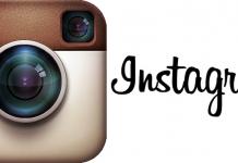 Instagram Video' ların İzlenme Sayısını Gösterecek