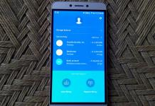 PayPal IOS ve Android Uygulamalarını Tamamen Yeniliyor