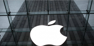 Apple 9. kez dünyanın en beğenilen şirketi oldu!