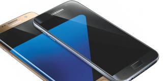Galaxy S7 Yükseltme Programı İle Geliyor