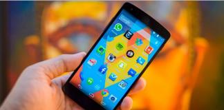 Google, Online Mesajlaşma İçin Operatörlerle Anlaşmaya Başladı
