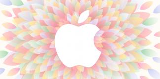 Apple' ın 15 Mart' ta yapılması beklenen tanıtımı 21 Mart' a ertelendi.