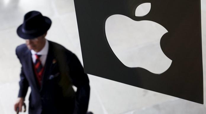 Apple 450 milyar dolar tazminat ödeyecek.