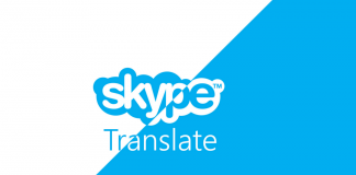 Skype Translator' dan yeni dil desteği : Arapça