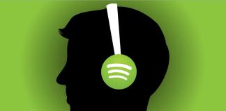 Spotify' dan en çok dinlenen kadın sanatçılar listesi