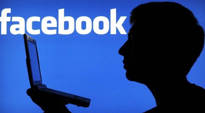 Facebook, ağında sık kullanılan kelimelerden sözlük yaratacak