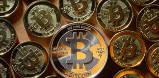 Microsoft Bitcoin' le ödeme desteğini kaldırıldı.