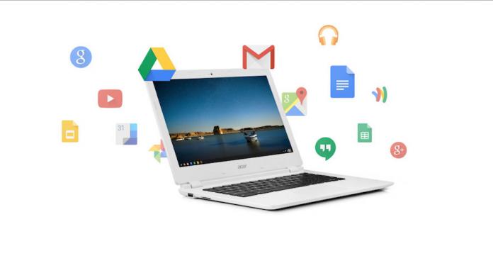 Google 100 Bin Dolar Ödül Veriyor