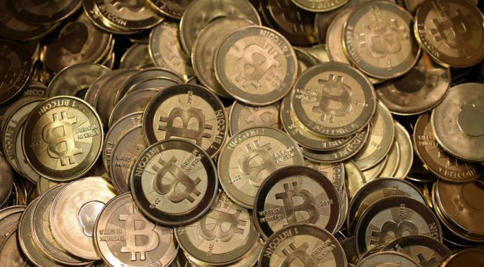 Microsoft' un Bitcoin desteğini kaldırması yanlışlıkla olmuş!