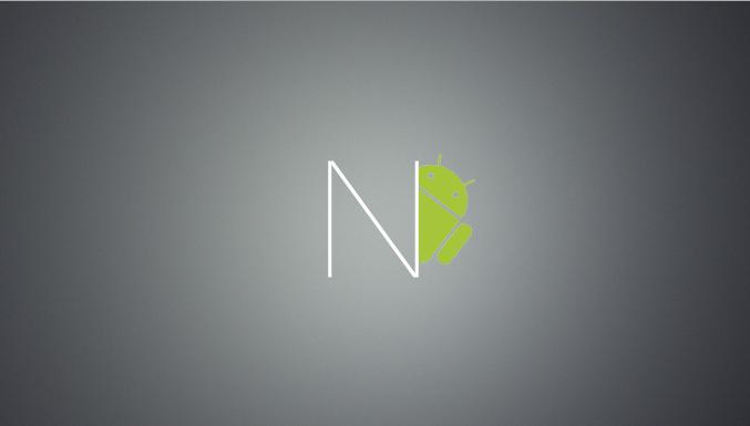 Android yeni işletim sisteminin adı belli oldu: New York Cheesecake