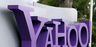 Yahoo Games 13 Mayıs' ta kapanıyor.