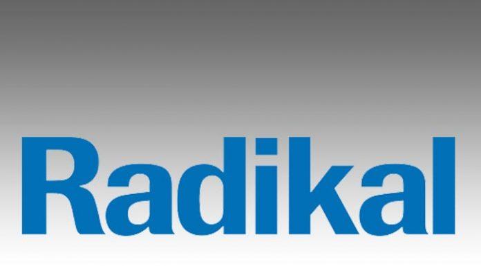 radikal.com.tr kapanıyor!!!