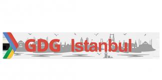 GDG İstanbul Nisan Ayı Etkinliği 24' ünde