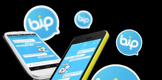 Turkcell' in Mesajlaşma Uygulaması BiP Önemli Bir Eşiği Geçti