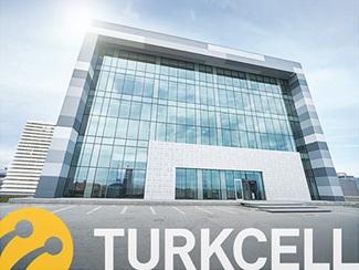 Türkiye?nin İletişim Liderinden Türkiye?nin En Büyük Veri Merkezi