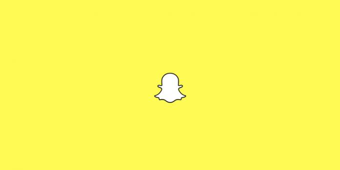 Günlük Kullanıcı Sayısı Bakımından Snapchat; Twitter' ı Geçti