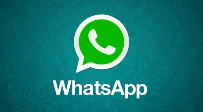 WhatsApp' a Yeni Özellik - Alıntı Yaparak ile Cevaplama