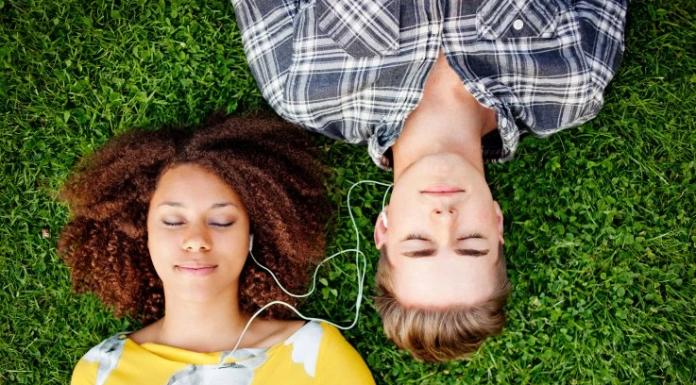 Bumble Spotify İşbirliği İle Müzik Zevkinize Göre Yeni İnsanlarla Tanışın