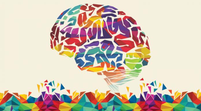 Microsoft Doğal Dil İşleme Teknolojisini Geliştirmek İçin Wand Labs'ı Satın Aldı