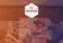 ING Hackathon Başvuruları Başladı