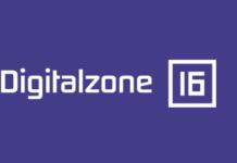 Digitalzone - Doğu Avrupa'nın En Büyük Dijital Pazarlama Konferansı
