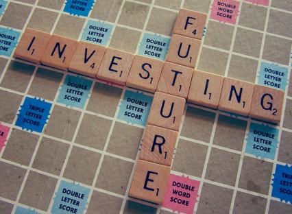 Webbplatsen, din viktigaste investering?