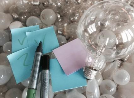 Kurs - Så startar du ett lyckat webbprojekt