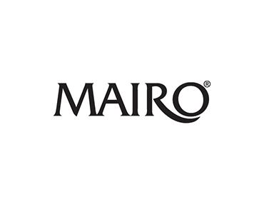 Mairo