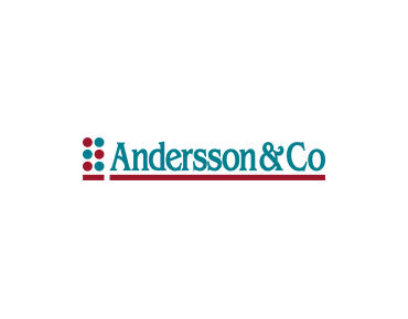 Andersson & Co