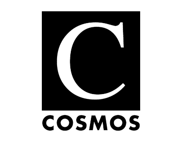 Cosmos Music Group