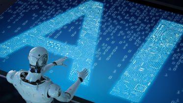 Hvad er kunstig intelligens? Sådan ser fremtiden med AI ud