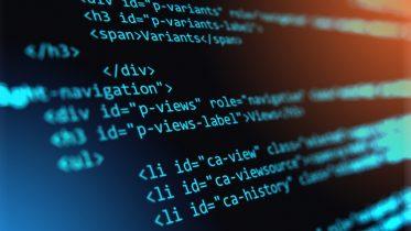 Hvad er software og it, og hvilken betydning har det for samfundet?
