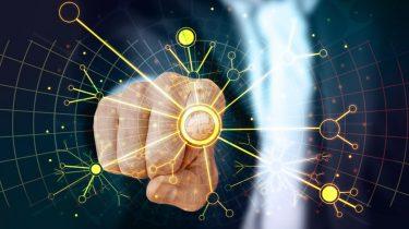 Danske SMV'er får millionhjælp til at bruge kunstig intelligens