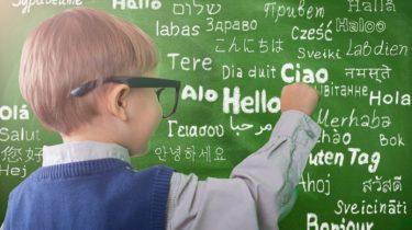 Microsoft Translator oversætter nu på 103 sprog