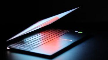 PC-salget steg 5 procent i Q3 – her er de største producenter