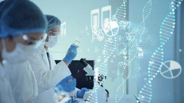 Biotek – sådan har bioteknologi formet vores samfund
